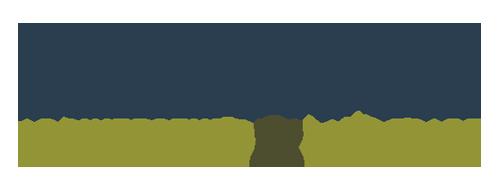 flintlock logo_sm.png