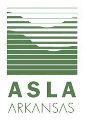 Arkansas Chapter of American Society of Landscape Architects
