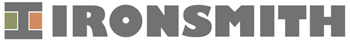 ironsmith logo.jpg