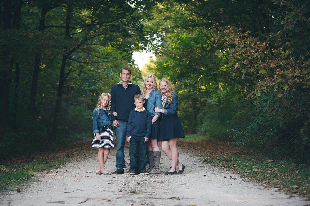 fuze-family-photography-10.jpg