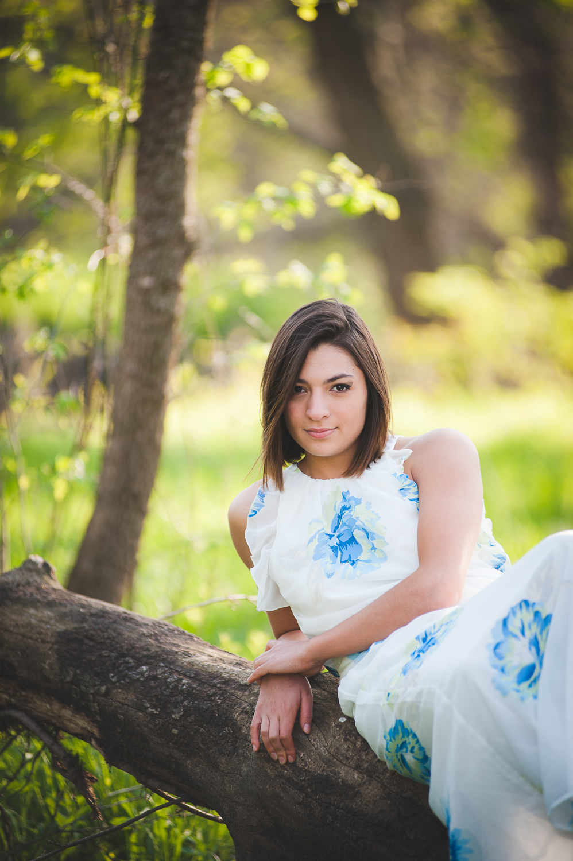 senior-photography-2.jpg