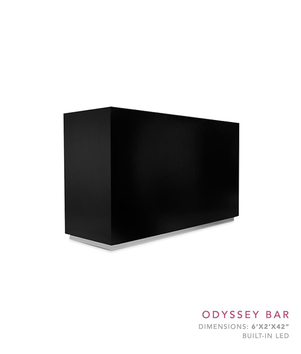 website odyssey bar.png