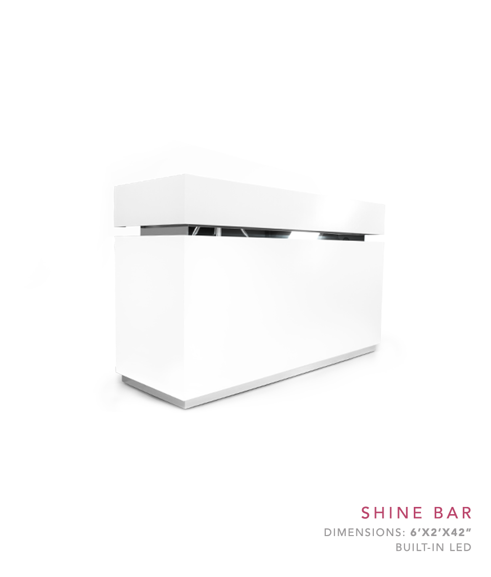 website shine bar.png