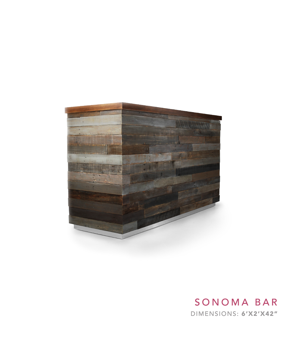 website sonoma bar.png