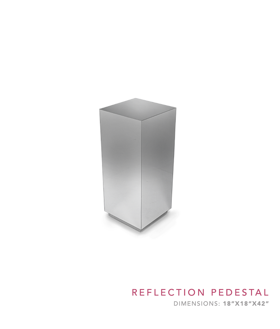 website reflection pedestal.png