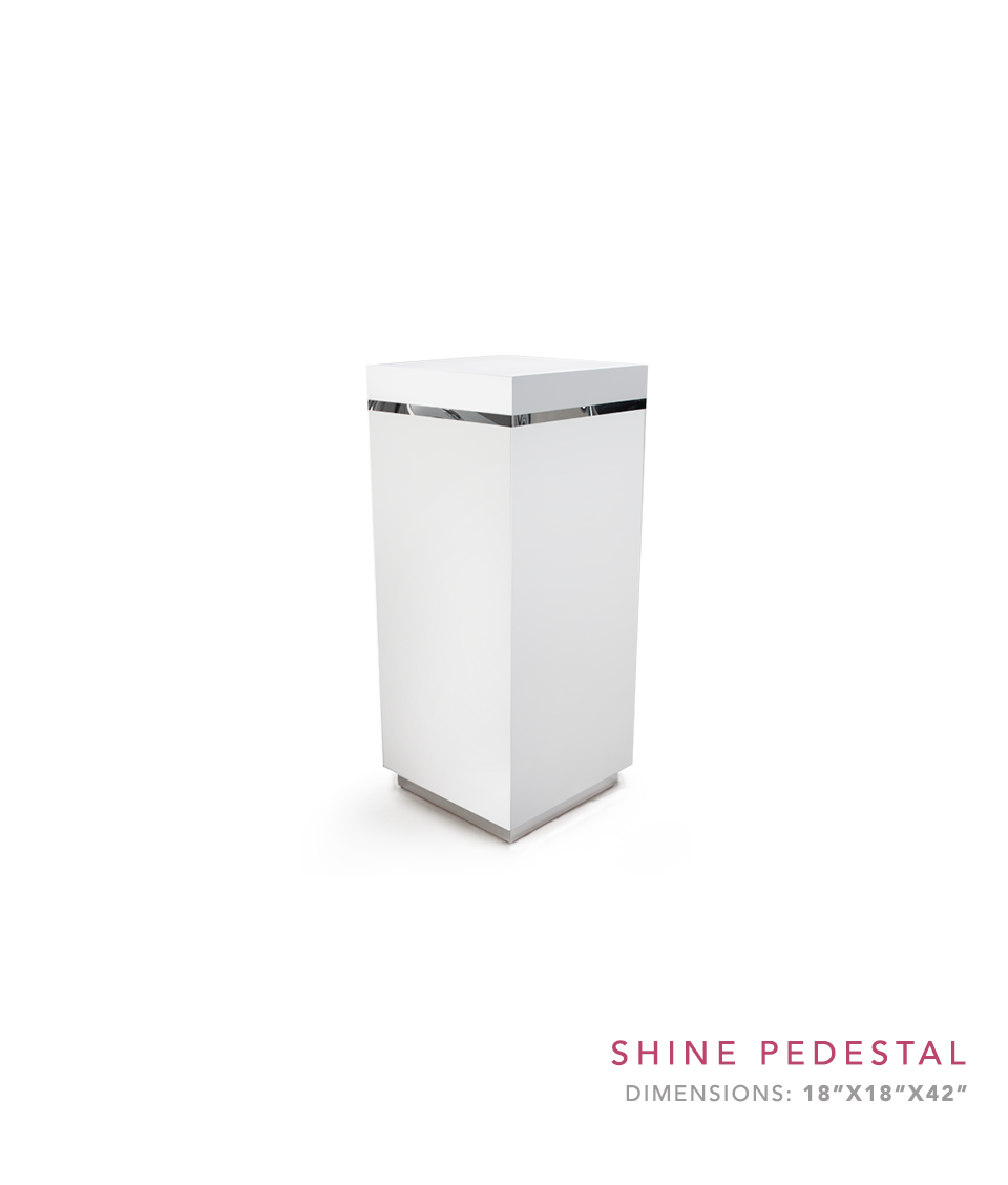 website shine pedestal.png