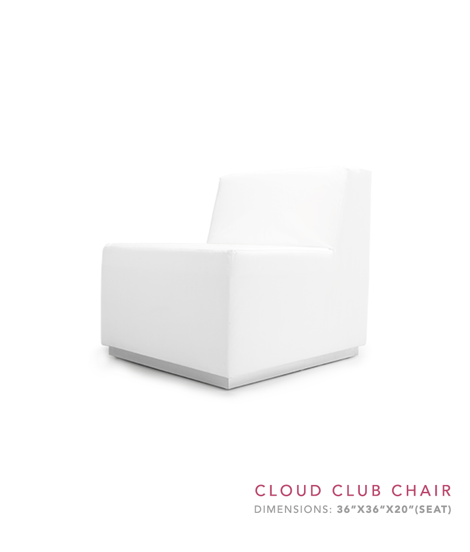 website club chair white.png