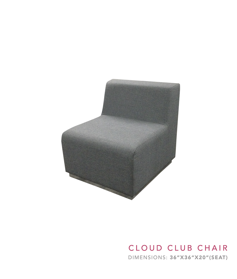 website club chair grey.png