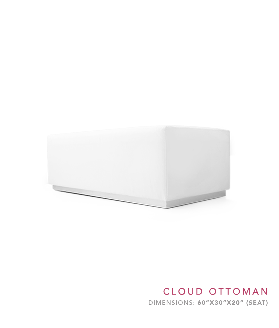 website ottoman white.png