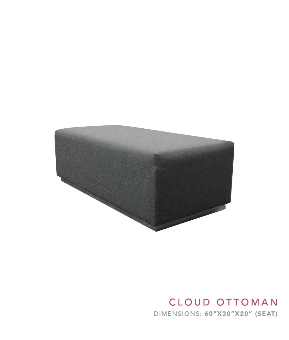 website ottoman grey.png