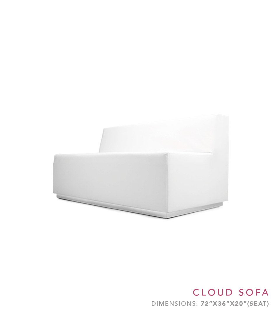 website sofa white.png