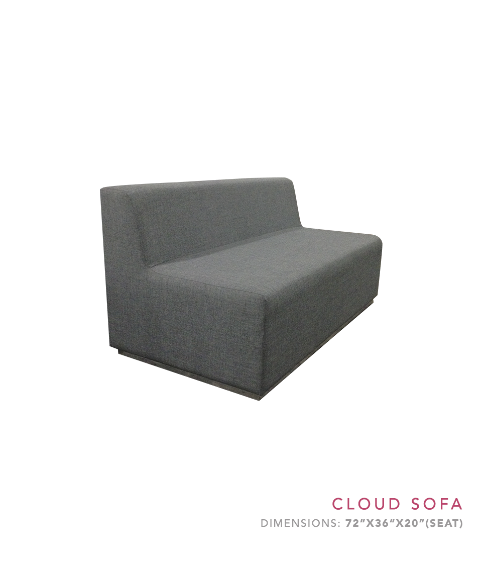 website sofa grey.png