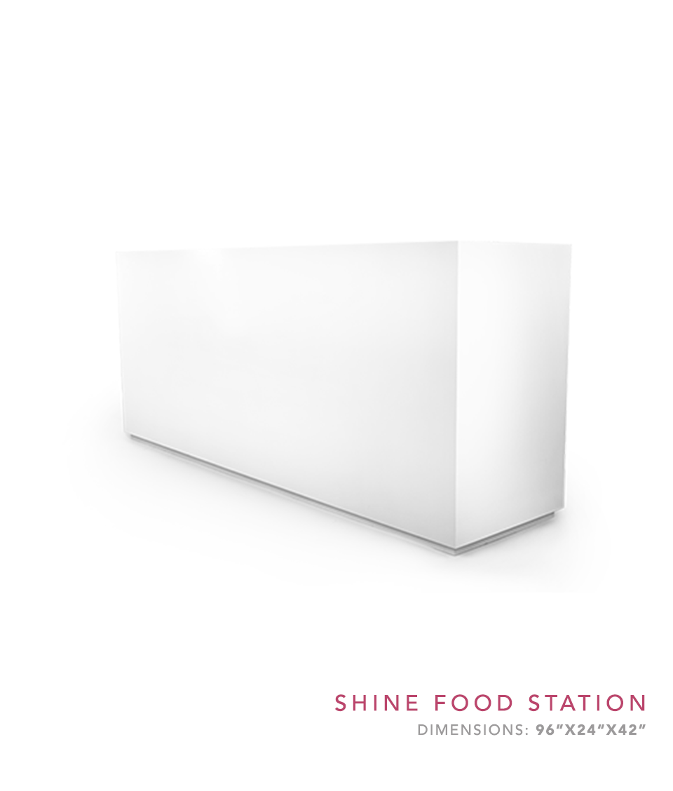 website shine food station.png
