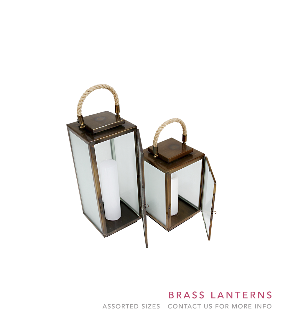website brass lanterns.png