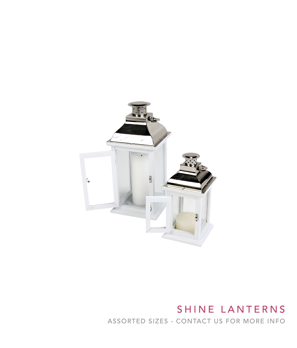 website shine lanterns.png