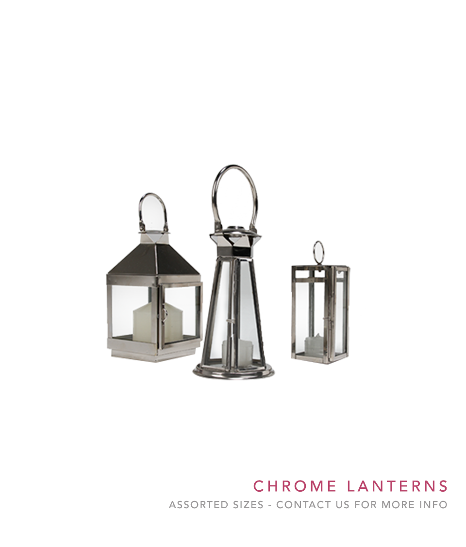 website chrome lanterns.png