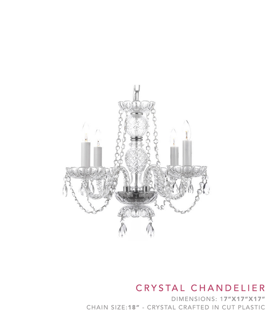website chandelier.png