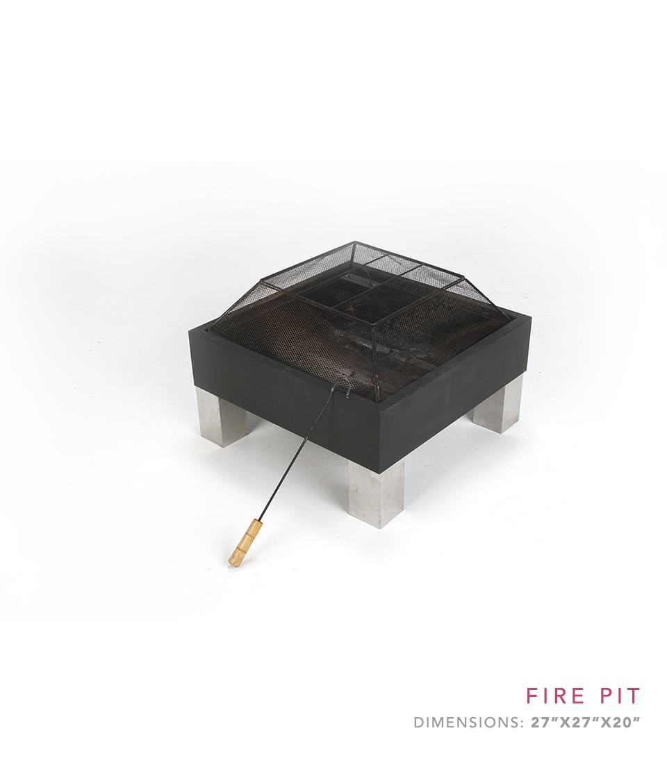 website fire pit.png