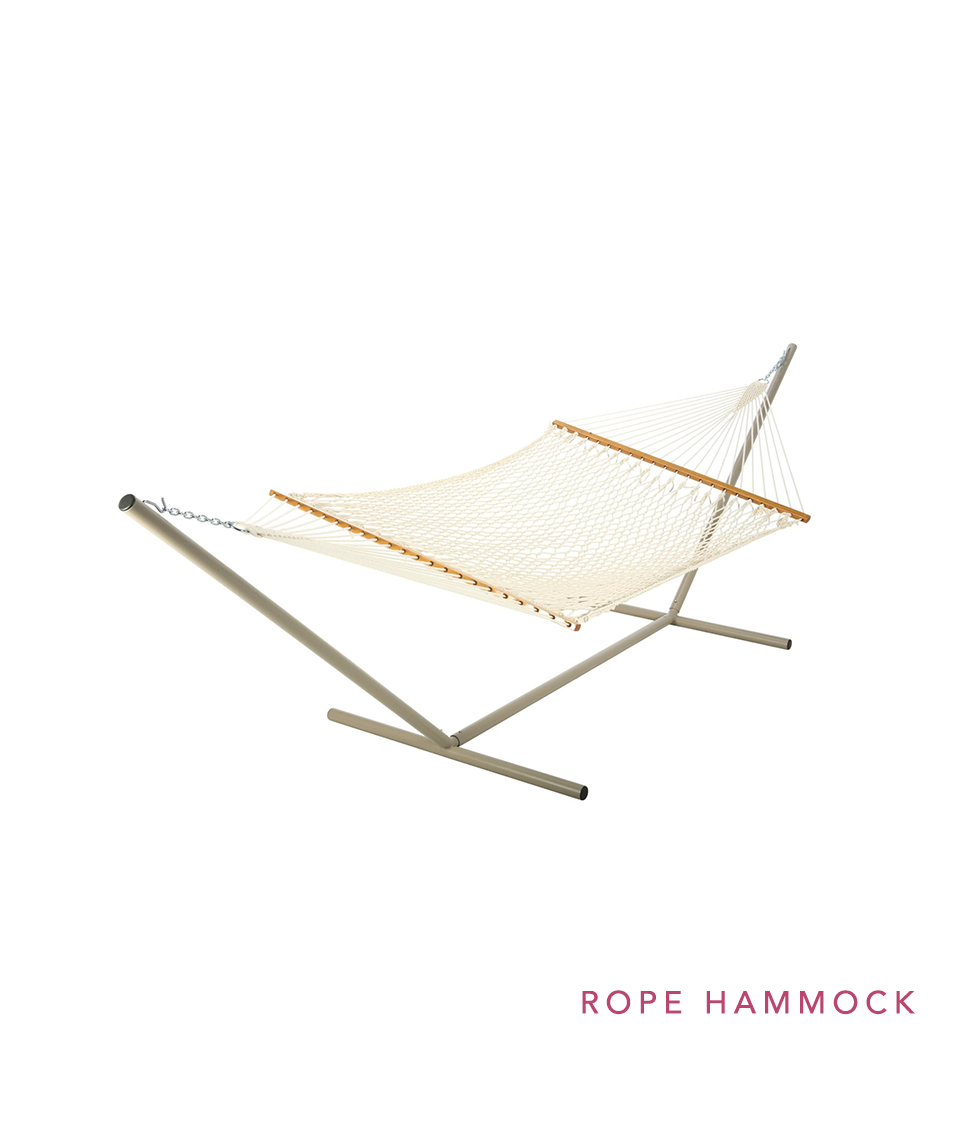 website hammock.png
