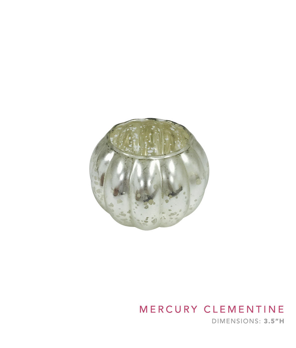 website mercury clementine.png