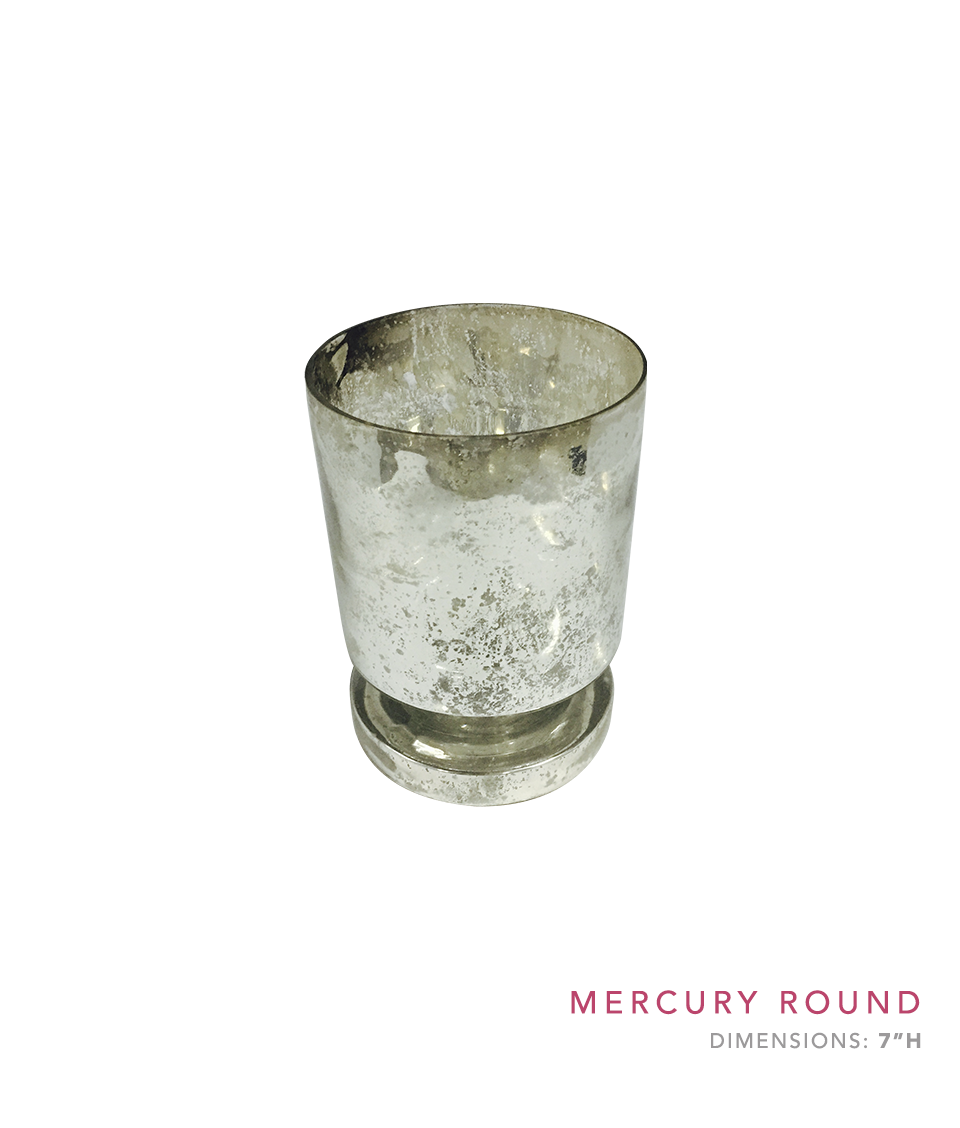 website mercury round.png