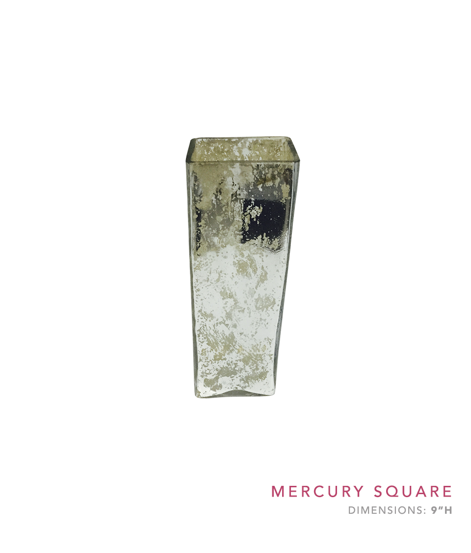website mercury square.png
