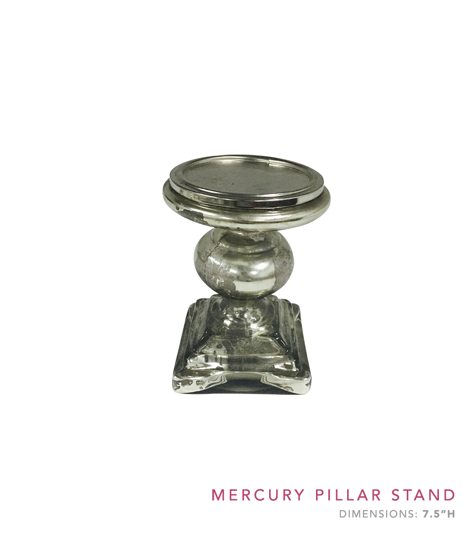 website mercury stand.png
