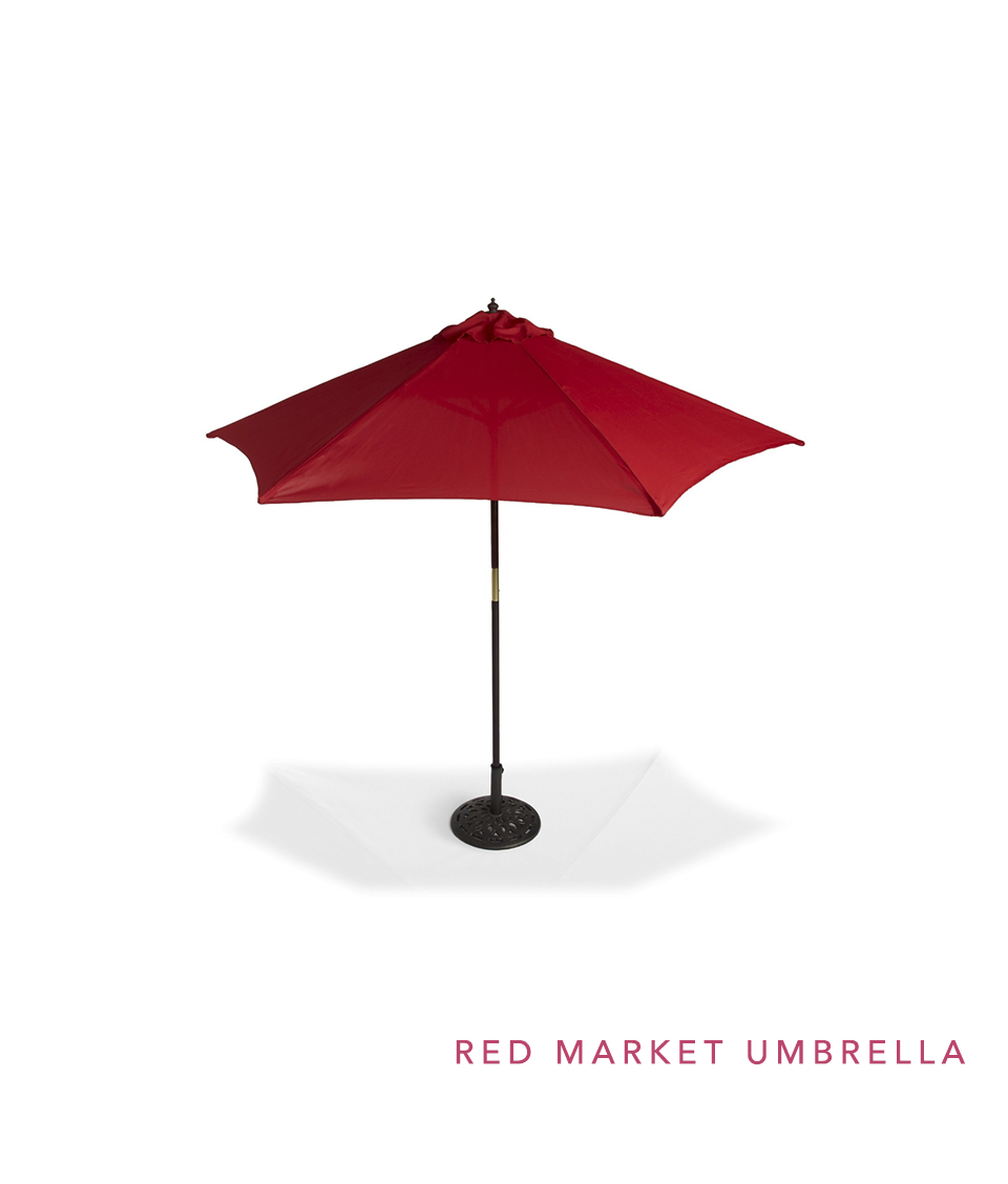 website red umbrella.png