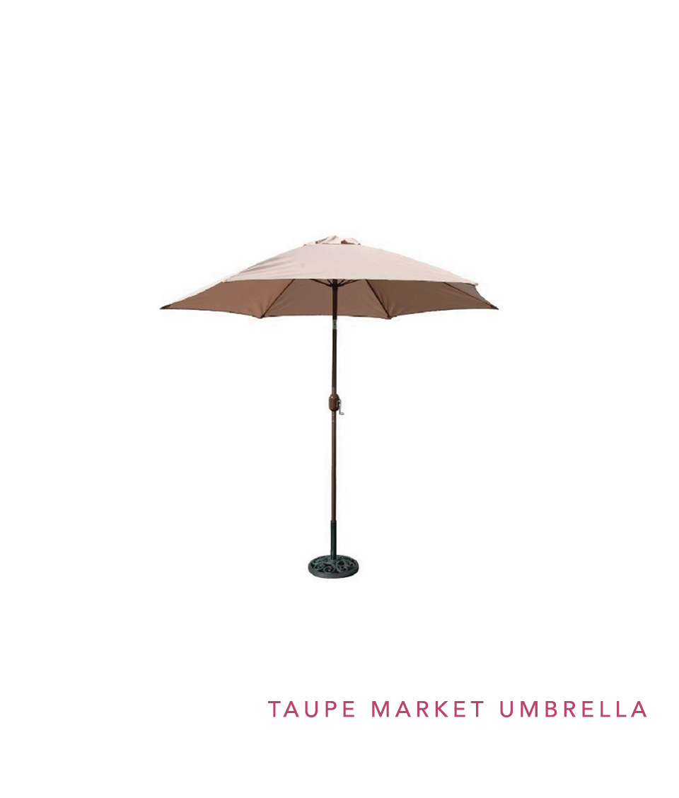 website taupe umbrella.png