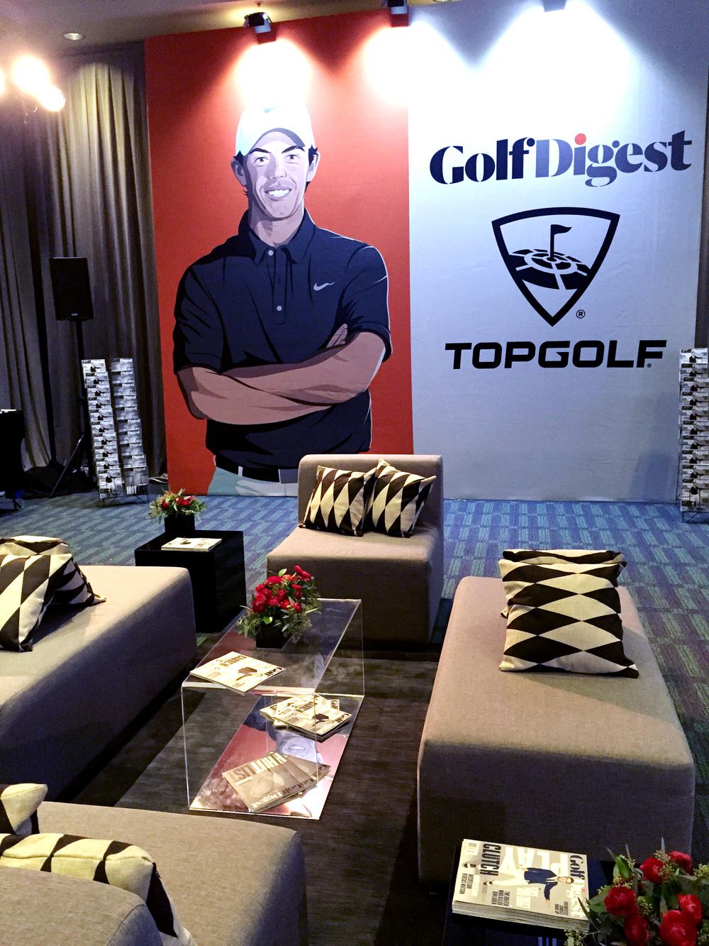 golf digest 2015.jpg