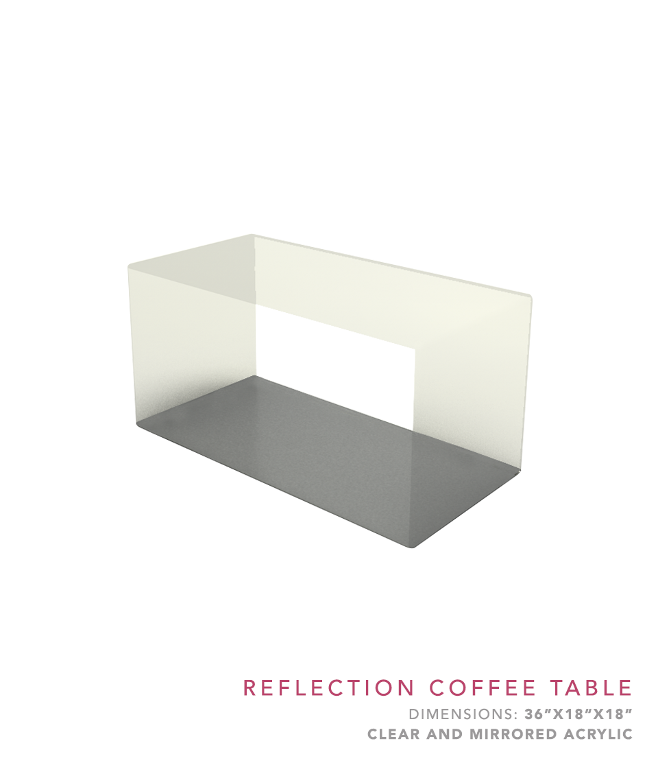 website reflection coffee table.png