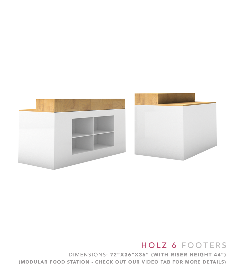 website holz 6 footers.png