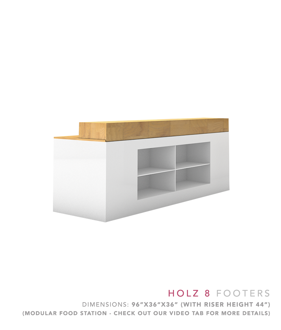 website holz 8 footers.png