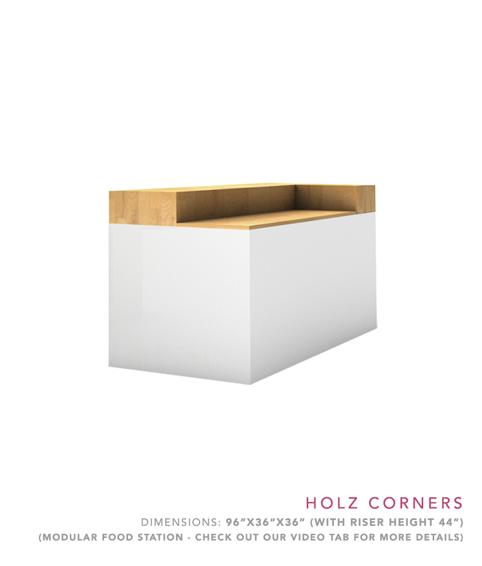website holz corners.png