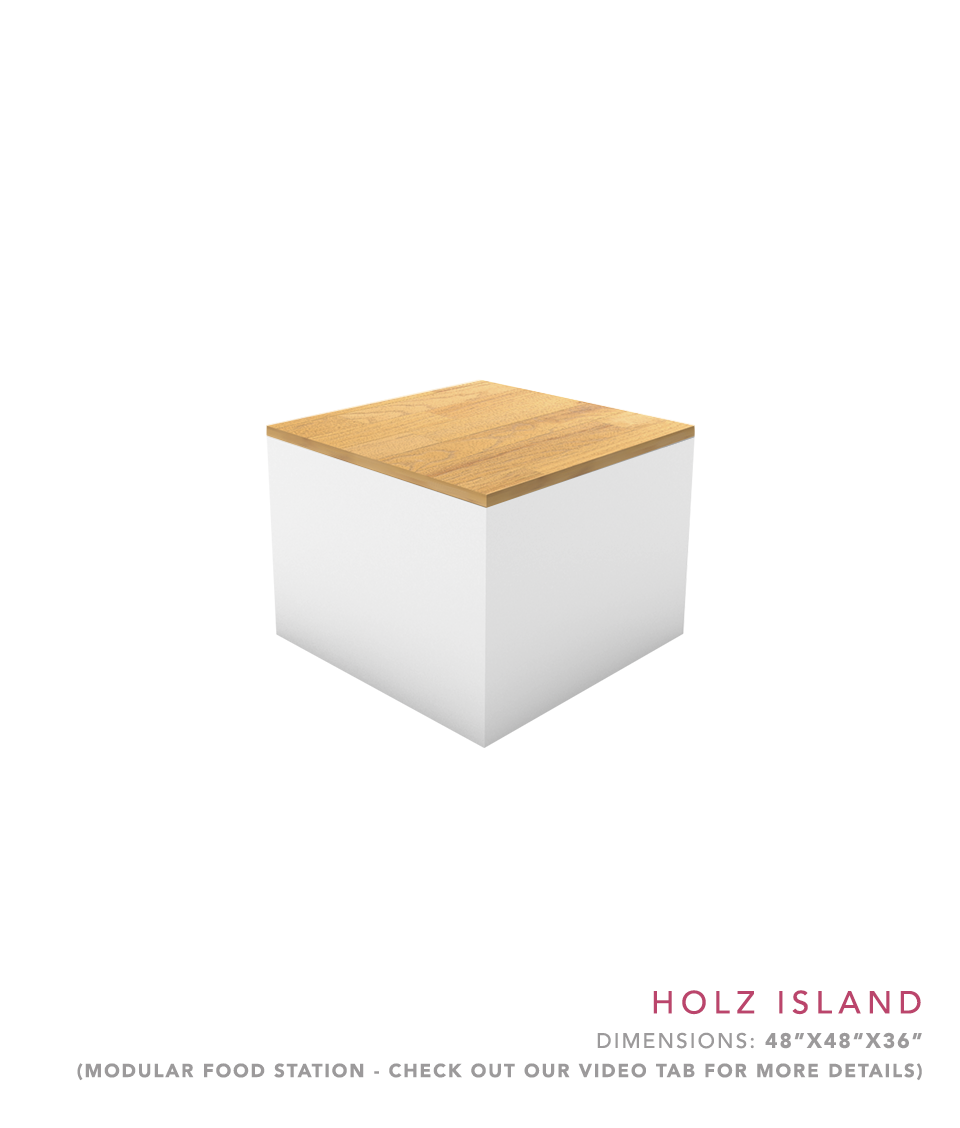 website holz island.png