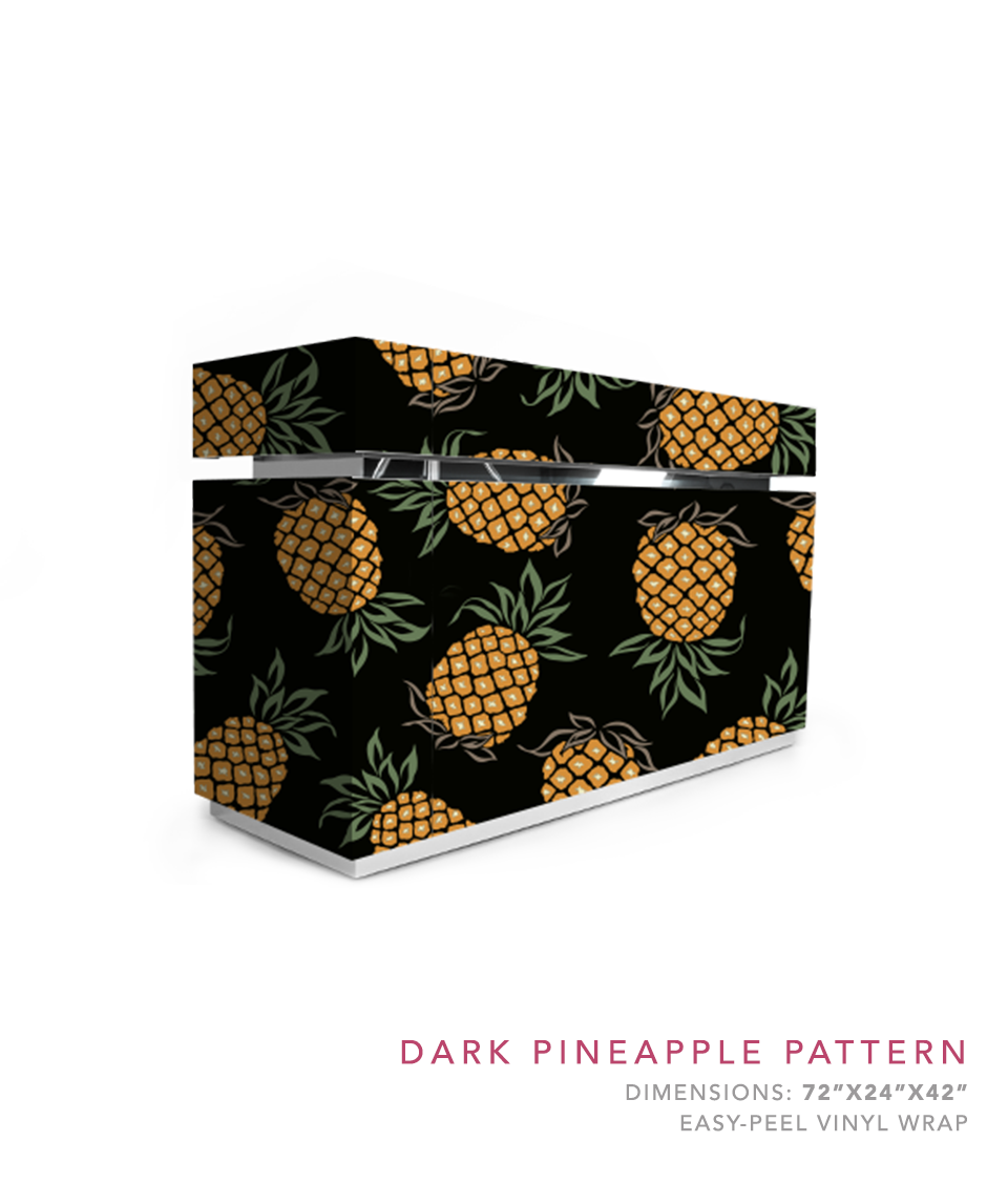 website dark pineapple.png