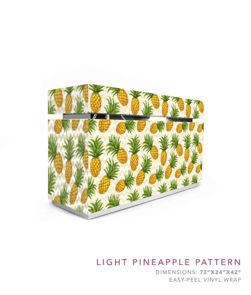 website light pineapple.png