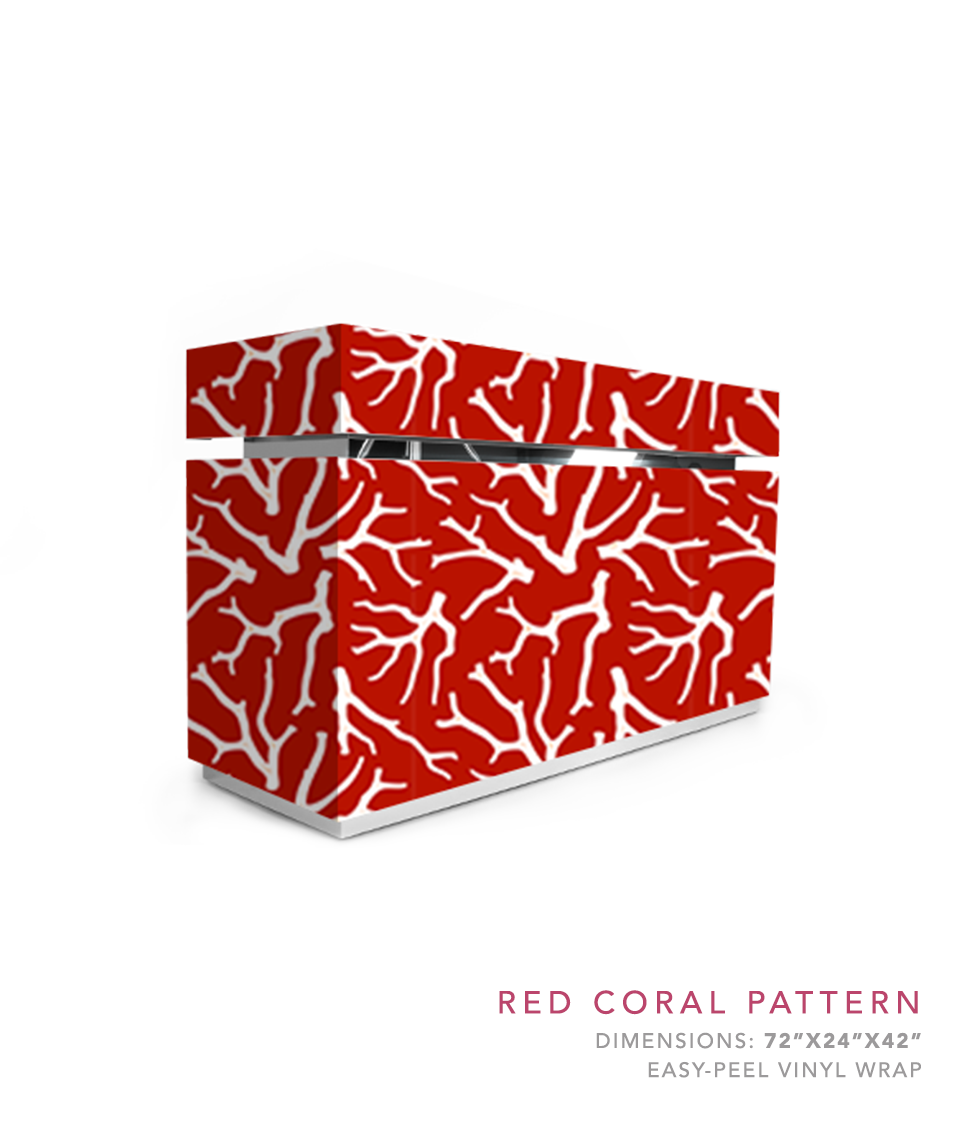 website red coral.png