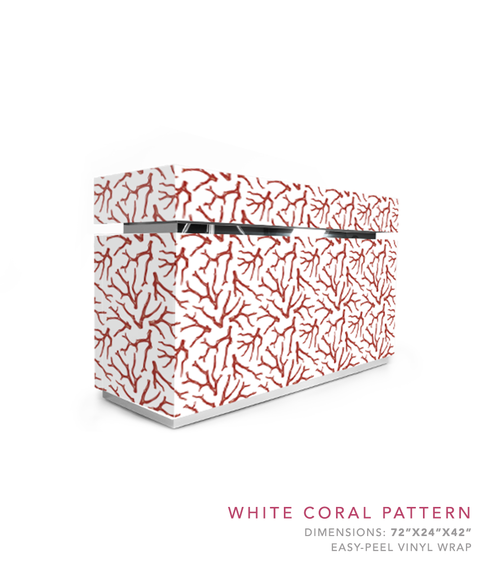 website white coral.png