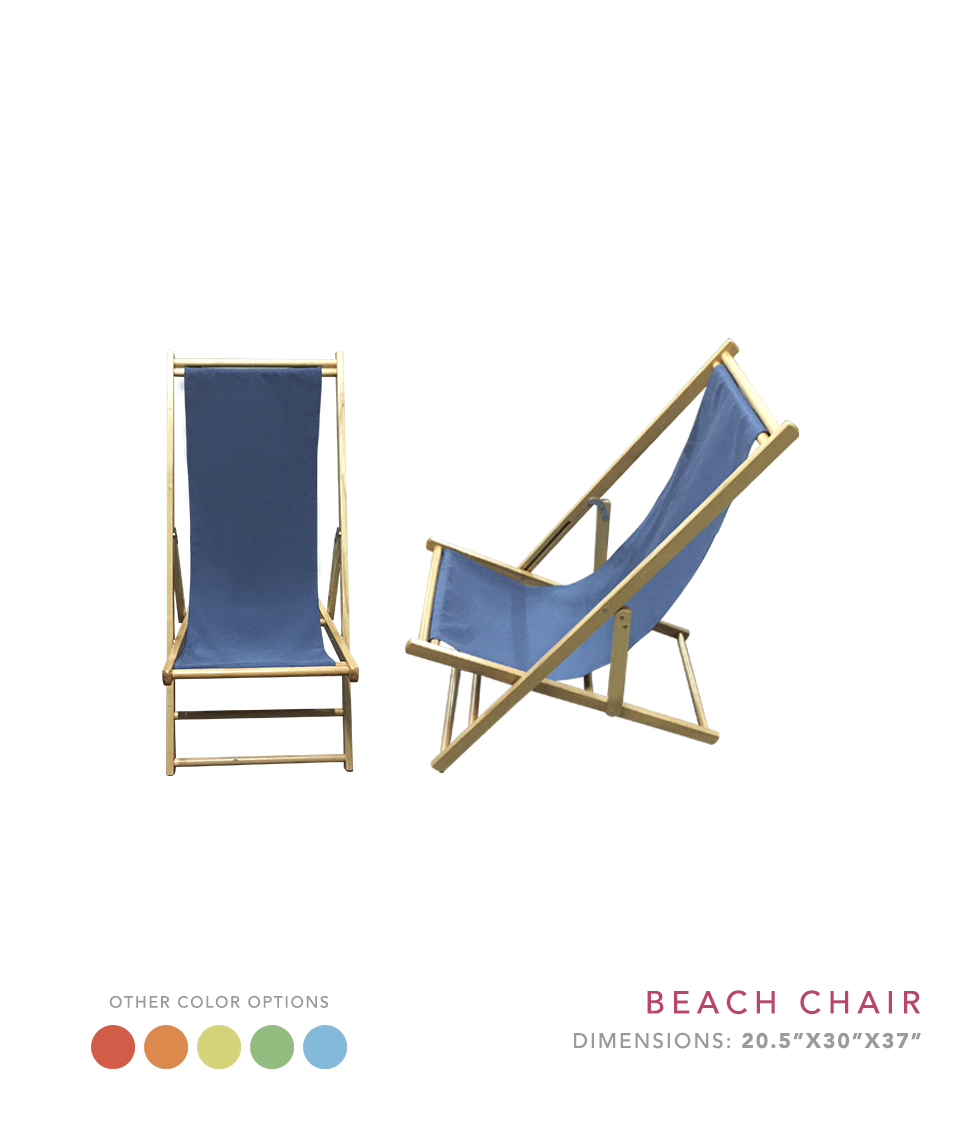 website beach chairs.png