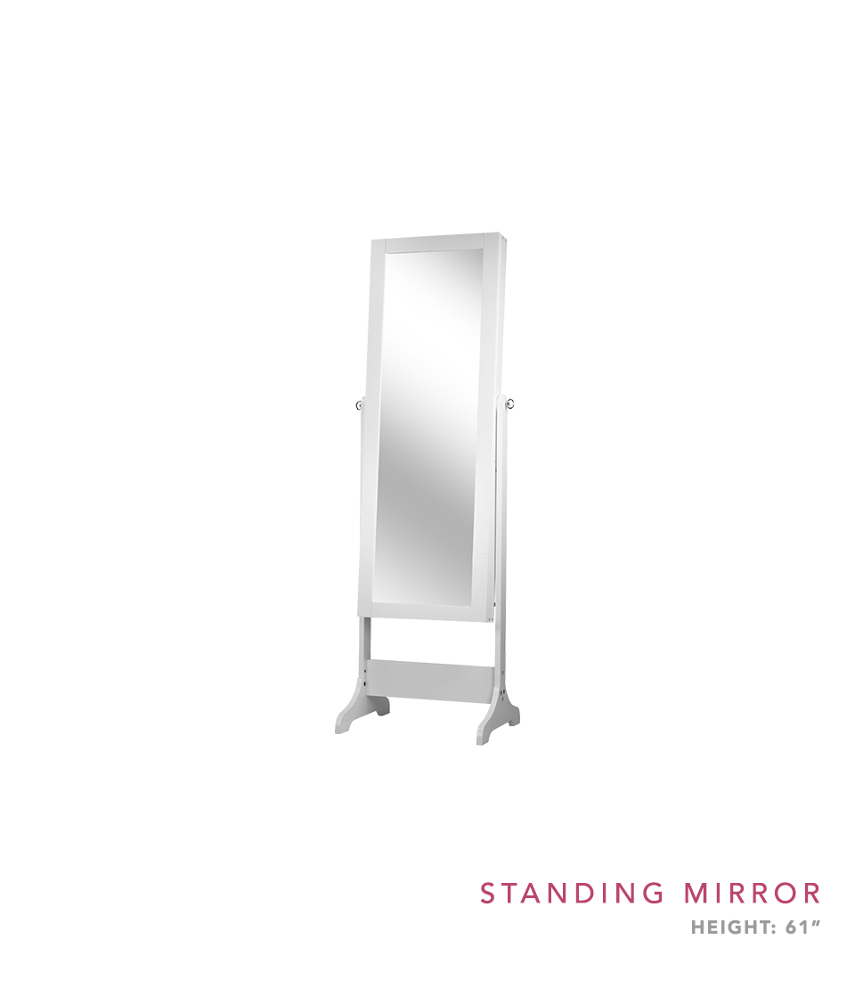 website mirror.png