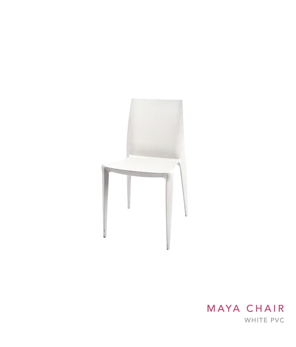 website maya chairs.png
