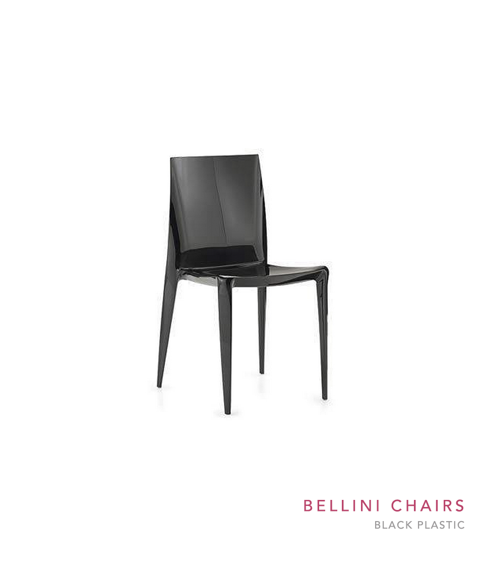 website bellini chairs.png