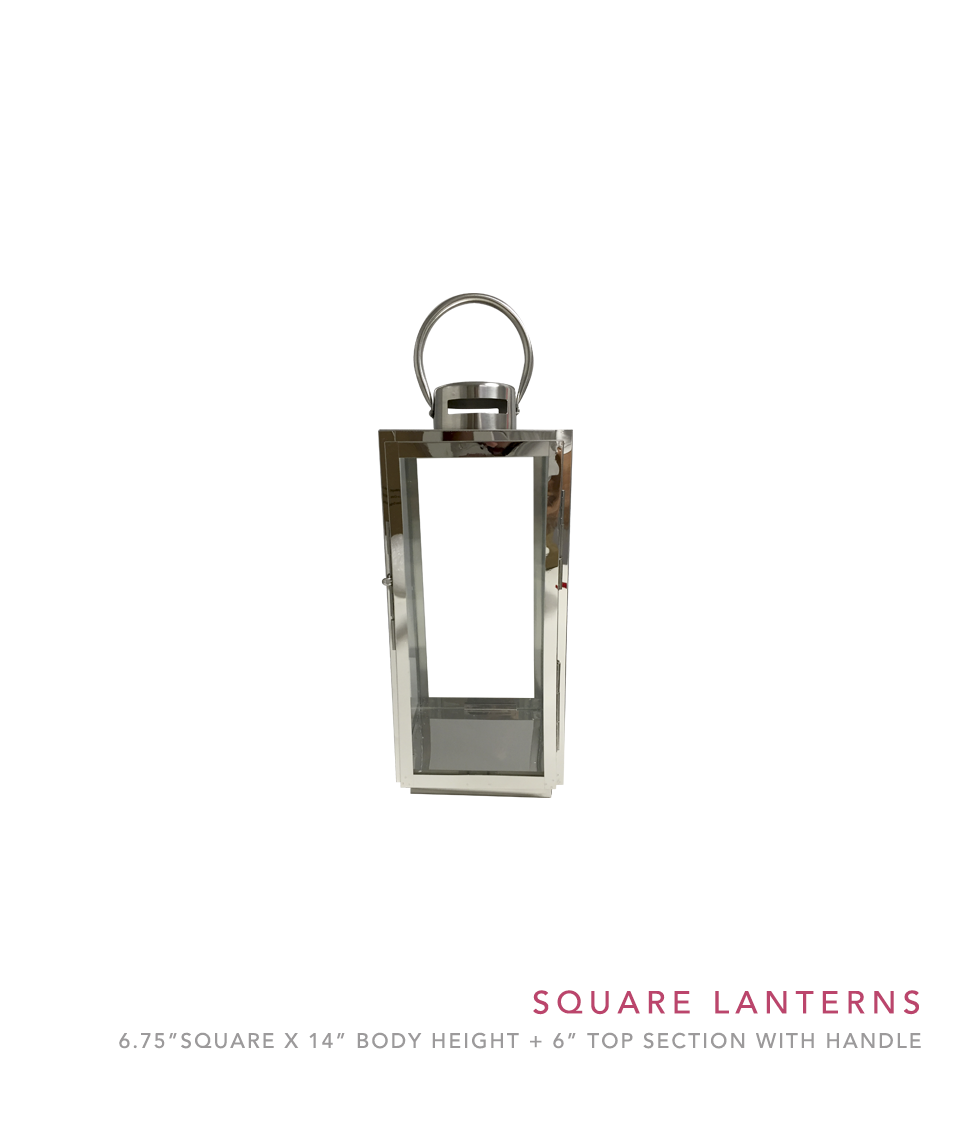 website square lanterns.png