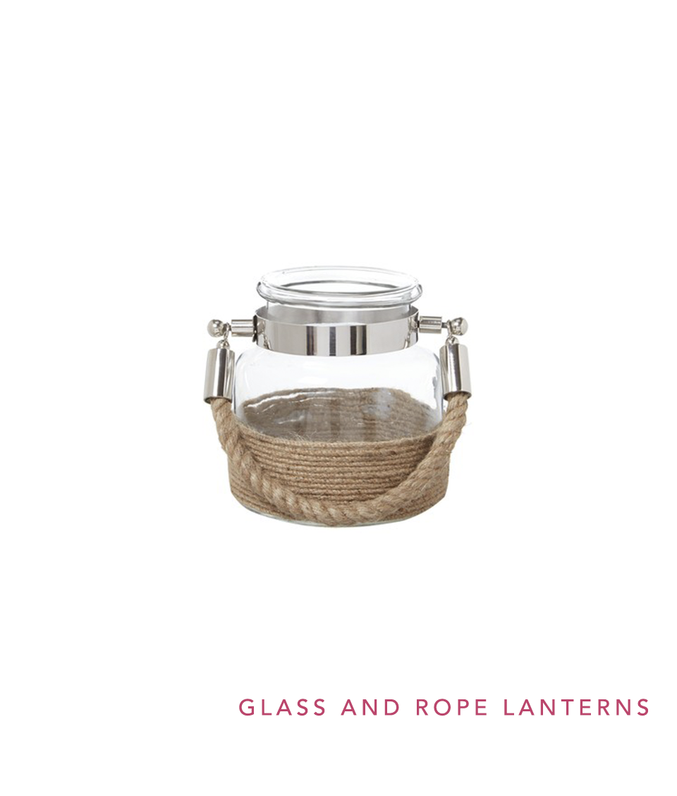 website glass rope lantern.png