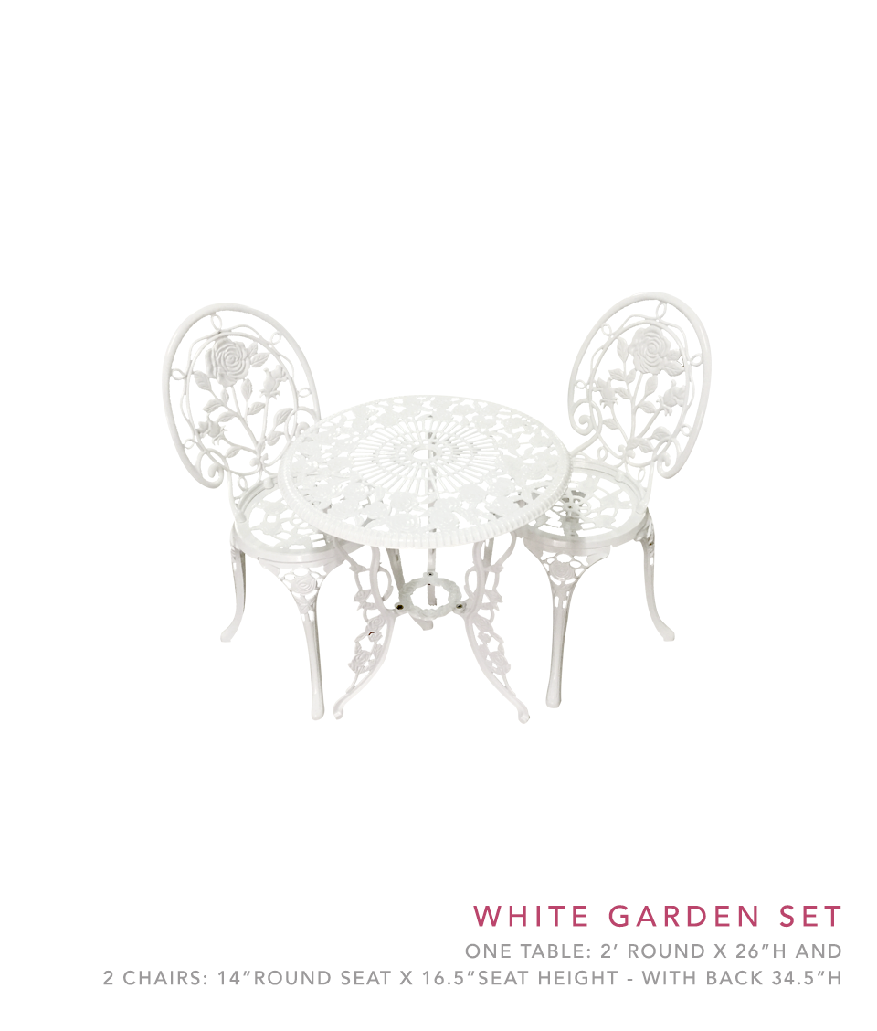 website garden set.png
