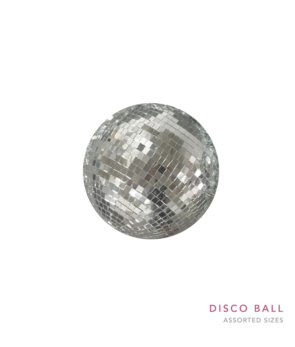 website disco ball.png