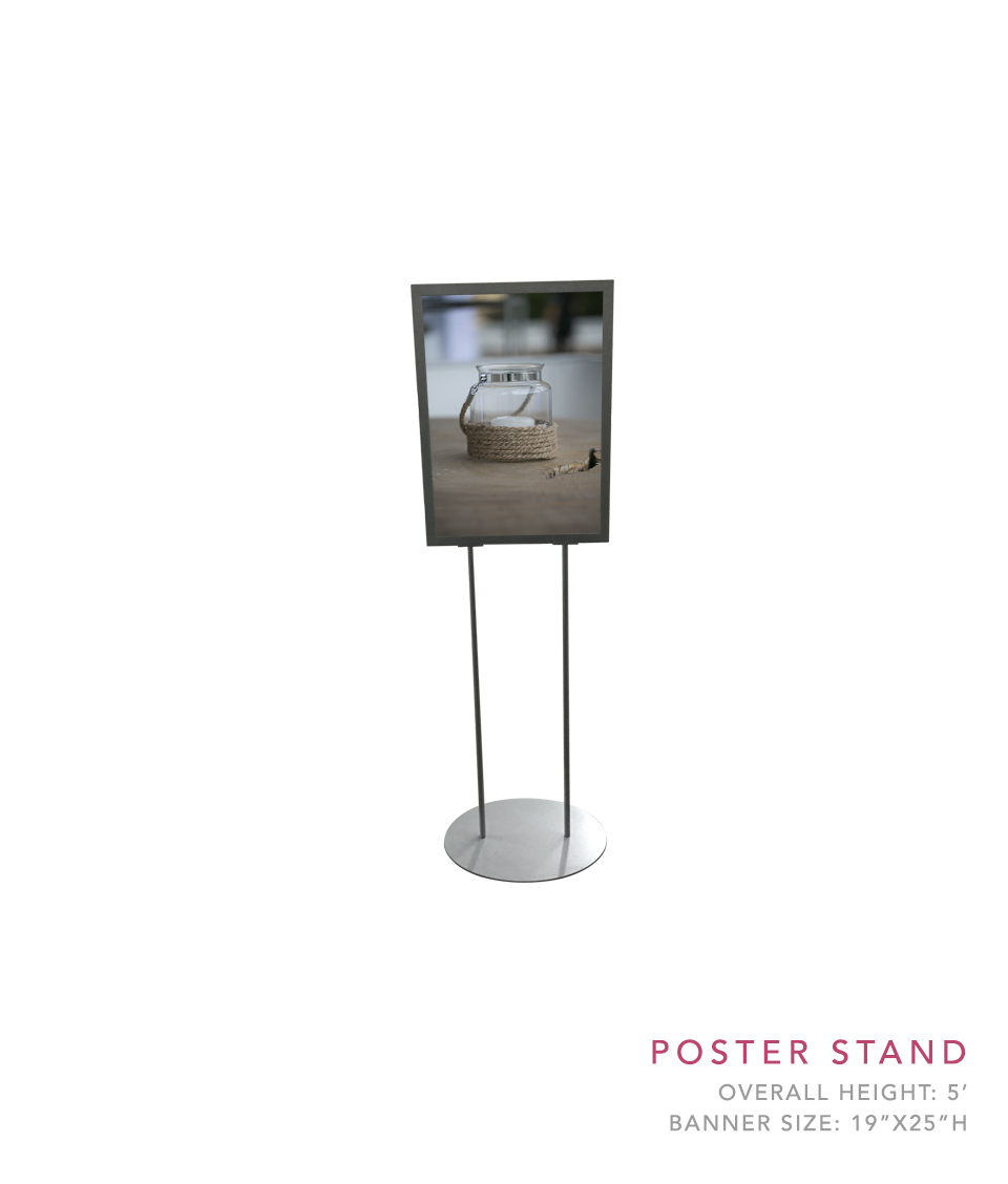 website poster stand.png