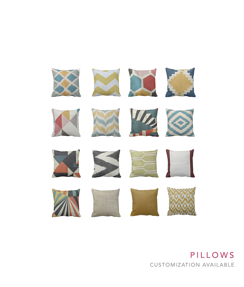 website pillows.png