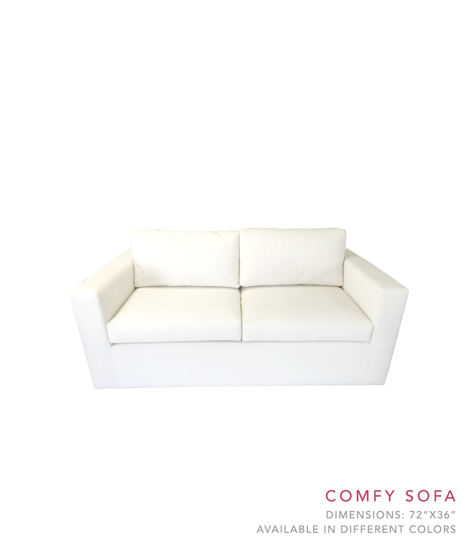 comfy sofa website.png